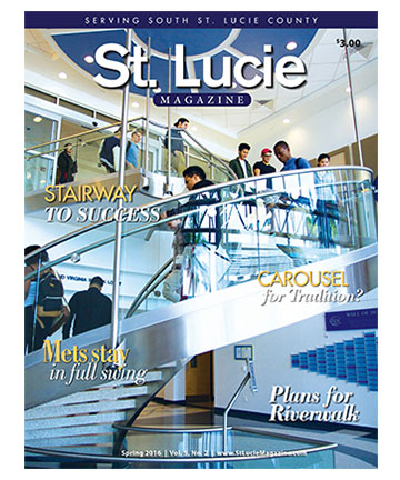SPRING 2016 ONLINE EDITION