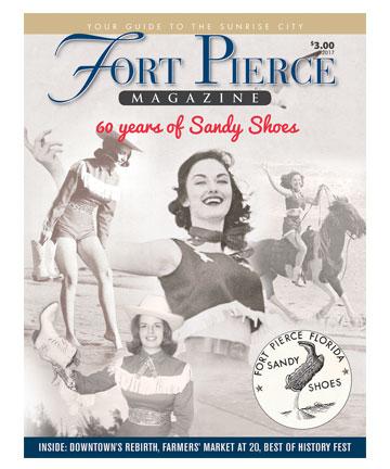 Fort Pierce 2017 ONLINE EDITION