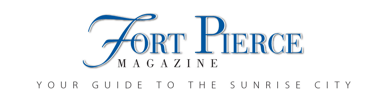 Fort Pierce Magazine Home