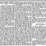 St. Lucie County Tribune Feb. 21, 1919
