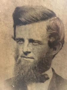 Stephen Nelson Gladwin