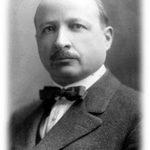 Herman Zeuch