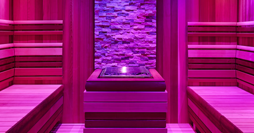 White-Orchid-Spa-Ladies'-Sauna-fb