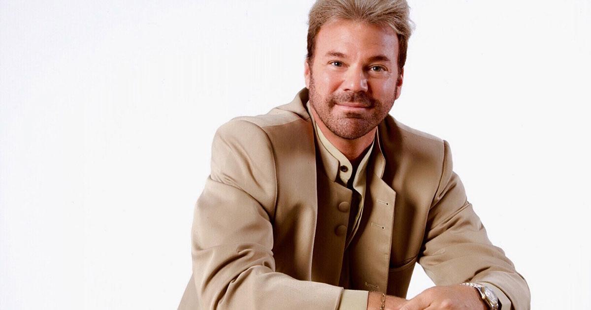 Jim Chrulski