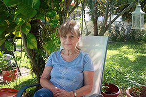 Joan Ascher