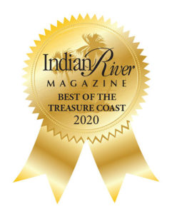 Best of the Treasure Coast 2020