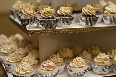 cakes-1245725