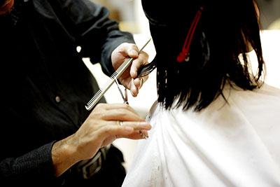 haircut-834280