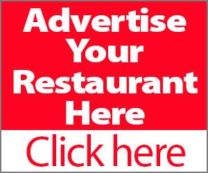 AdvertiseHere300x250