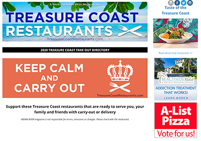 TCRestaurantsSidebar
