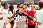 YFC Camp Ministry