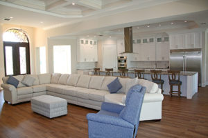 H3 Homes in Sailfish Point