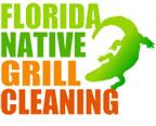 Florida Native Grill