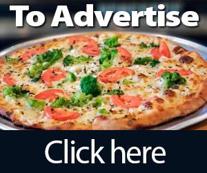 AdvertiseHereNew300x250
