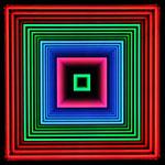 Ahn-Five-Squares-2016-150