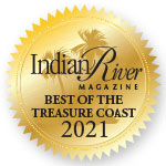 Best of the Treasure Coast