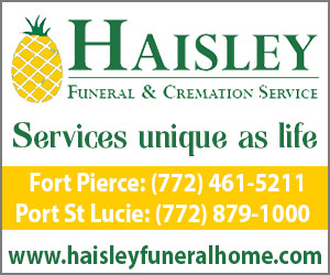 Haisley Funeral and Cremation Services