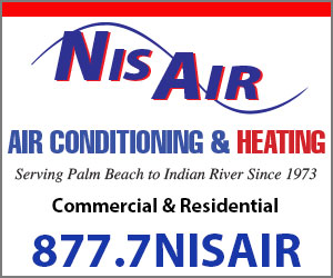 Nis Air Air Conditioning & Heating