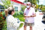 The Salvation Army of Martin, St. Lucie & Okeechobee Counties