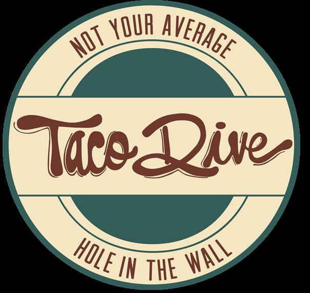 Taco Dive