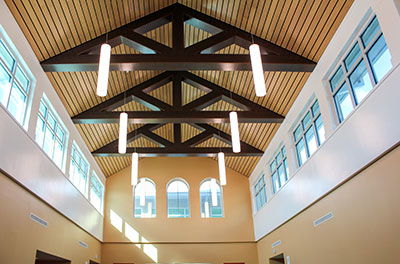 IAnother-main-ceiling-vew-MG_0785