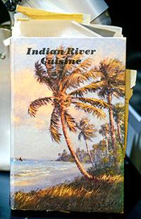 Indian River Cuisine