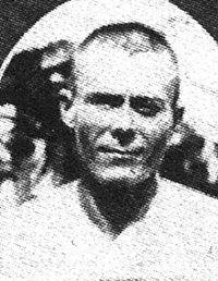 Ashley was prisoner No. 12501 at Raiford State Penitentiary