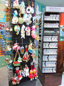 FORT PIERCE MARINA NAUTICAL STORE