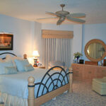 master bedroom before renovations