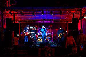 TerraFermata300